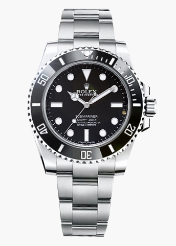 Rolex Submariner watch price increase
